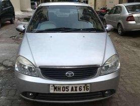 Used 2011 Tata Indigo CS MT for sale