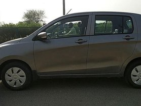 Maruti Celerio ZXI AMT AT for sale