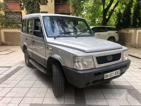 2007 Tata Sumo MT for sale at low price