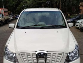 Mahindra Xylo 2011 D2 BS IV MT for sale