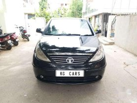 Tata Manza Aura (ABS), Quadrajet BS-IV, 2009, Diesel MT for sale