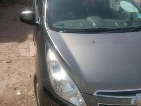 Chevrolet Beat LT Diesel, 2014, AT for sale