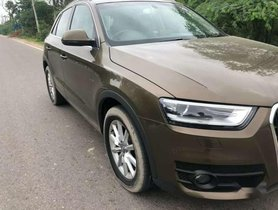 Used 2014 Audi Q7 AT for sale