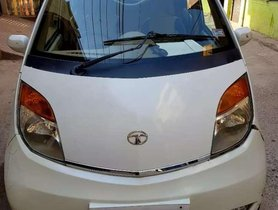 Used 2014 Tata Nano Lx MT for sale