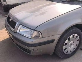 2008 Skoda Octavia MT for sale at low price