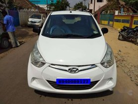 Hyundai Eon D Lite 2011 MT for sale