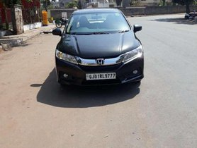 Honda City V Diesel, 2015, MT for sale