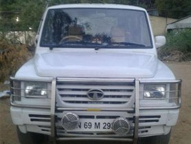 Tata Sumo Spacio 2007 MT for sale