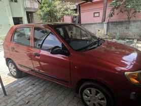 Used 2012 Maruti Suzuki Alto K10 MT for sale