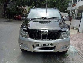 Used 2011 Mahindra Xylo E6 BS IV MT for sale