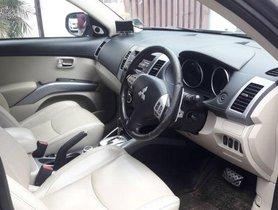 Mitsubishi Outlander 2.4 CVT AT for sale