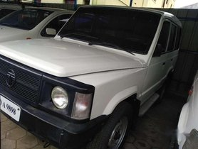 Tata Sumo Spacio, 2000, Diesel MT for sale