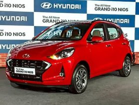 Hyundai Grand I10 Nios Vs Hyundai Elite I20: Which Is The More Suitable Option?