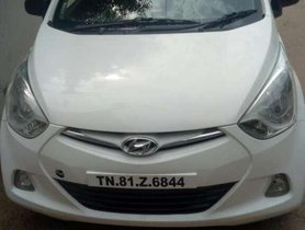 Hyundai Eon D-Lite, 2014, Petrol AT for sale