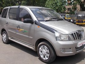 2010 Mahindra Xylo D2 BS IV MT for sale