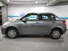 Maruti Suzuki Swift Dzire DZire Automatic, 2014, Petrol AT for sale