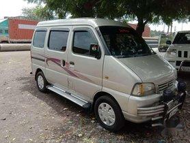 Used Maruti Suzuki Versa MT car at low price