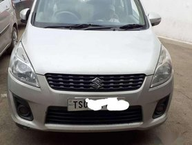 Used 2014 Maruti Suzuki Versa MT for sale