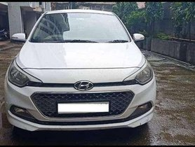 Hyundai i20 Asta 1.4 CRDi MT 2015 for sale