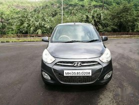 Used Hyundai i10 Magna MT 2013 for sale