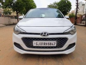 Hyundai Elite I20 i20 Magna 1.2, 2014, Diesel MT for sale