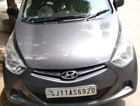 Hyundai Eon Era +, 2015, Petrol MT for sale