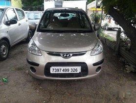Used Hyundai i10 Sportz MT 2010 for sale