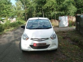 Hyundai Eon MT 2012 for sale