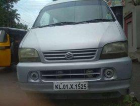 Used 2002 Maruti Suzuki Versa MT for sale