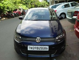 2013 Volkswagen Vento MT for sale