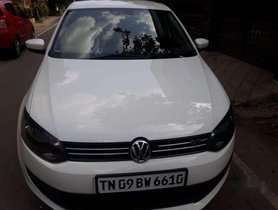 Volkswagen Polo GT TDI, 2014, Diesel MT for sale