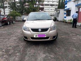 Maruti Suzuki Sx4 SX4 VXi, 2010, Petrol MT for sale