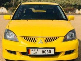 Used 2007 Mitsubishi Cedia MT for sale