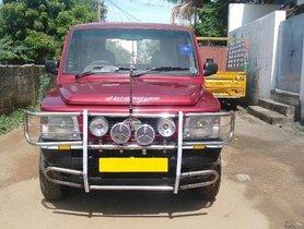 Used 2013 Tata Sumo Victa MT for sale
