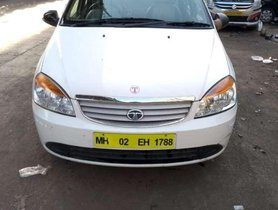 Tata Indica V2 LS, 2016, Diesel MT for sale
