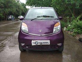 Tata Nano Twist XT MT for sale
