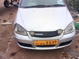 Tata Indica V2 LS, 2012, Diesel MT for sale