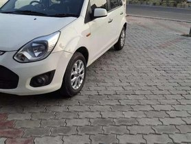 Used Ford Figo MT for sale at low price