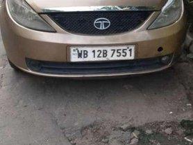 Tata Indica Vista VX Quadrajet BS IV, 2011, Diesel MT for sale
