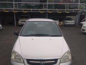 2010 Tata Indica V2 MT 2001-2011 for sale