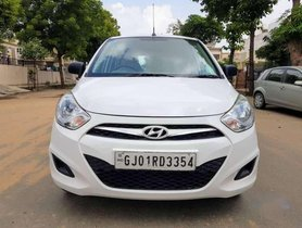 Hyundai I10 i10 1.2 Kappa Magna, 2013, Petrol MT for sale