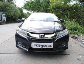 Honda City 2014 MT for sale