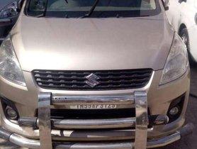 Used 2013 Maruti Suzuki Ertiga VDI AT for sale