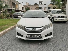 Used 2014 Honda City 1.5 V MT for sale