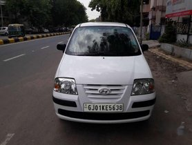 2010 Hyundai Santro Xing GLS MT for sale at low price