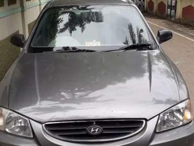 Used 2000 Hyundai Xcent MT for sale
