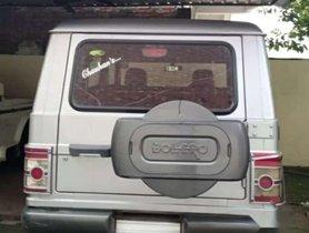 Used Mahindra Bolero 2011 MT for sale