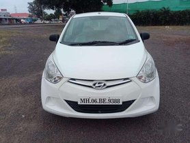 Hyundai Eon 2014 Magna MT for sale