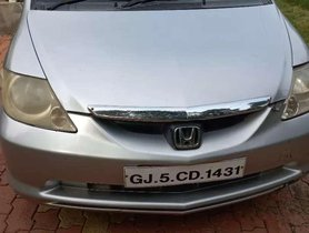 2004 Honda City MT for sale at low price
