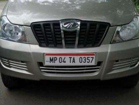 Used 2009 Mahindra Xylo E4 BS III MT for sale